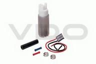 Pompa combustibil VDO X10-240-016-001