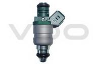 Injector VDO A2C59511911