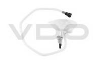 Flansa unitate de alimentare cu combustibil VDO A2C53352418Z