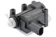 Element reglaj, inchidere centralizata VDO 406-204-042-017Z