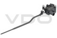 Element reglaj, inchidere centralizata VDO 406-204-042-018Z