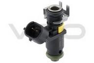 Injector VDO A2C59506217