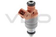 Injector VDO A2C59506221