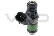 Injector VDO A2C59506222