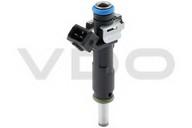 Injector VDO A2C59516770