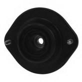 Set reparatie, rulment sarcina amortizor KYB SM5109