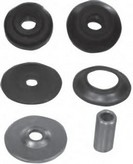 Rulment sarcina suport arc KYB SM5453