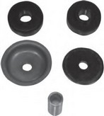Rulment sarcina suport arc KYB SM5455