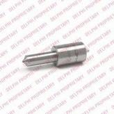 Injector DELPHI 5628976