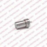 Injector DELPHI 5641906