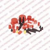 Clapeta de inchidere, supracurgere combustibil DELPHI 9109-912