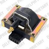 Bobina de inductie DELPHI CE20060-12B1
