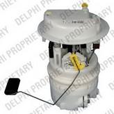 Modul alimentare combustibil DELPHI FE10175-12B1