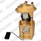 Modul alimentare combustibil DELPHI FE10033-12B1