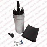 Pompa combustibil DELPHI FE0448-12B1