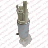 Pompa combustibil DELPHI FE0446-12B1