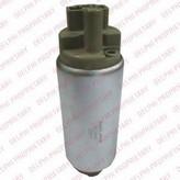 Pompa combustibil DELPHI FE0449-12B1
