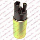 Pompa combustibil DELPHI FE0429-12B1