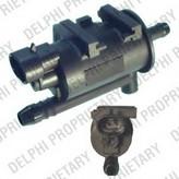 supapa,sistem de alimentare combustibil DELPHI SL10003-12B1