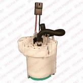Modul alimentare combustibil DELPHI FE0491-12B1