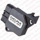 Senzor debit aer DELPHI AF10135-12B1