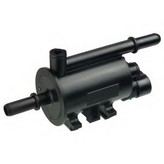 supapa,sistem de alimentare combustibil DELPHI SL10179-12B1