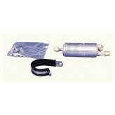 Pompa combustibil DELPHI FE0469-12B1