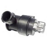 supapa,sistem de alimentare combustibil DELPHI SL10069-12B1