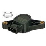 senzor, pozitie clapeta acceleratie DELPHI SS10994-12B1