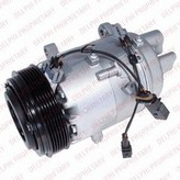 Compresor, climatizare DELPHI TSP0159060