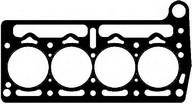 Garnitura, chiulasa REINZ 61-19975-30
