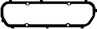 Garnitura, capac supape REINZ 71-12963-10
