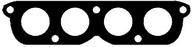 Garnitura, carcasa galerie admisie REINZ 71-31984-00