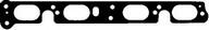 Garnitura, carcasa galerie admisie REINZ 71-34274-00