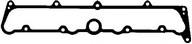 Garnitura, carcasa galerie admisie REINZ 71-35319-00