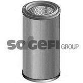 Filtru aer SogefiPro FLI9090