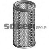 Filtru aer SogefiPro FLI9023