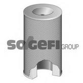Filtru aer SogefiPro FLI6895