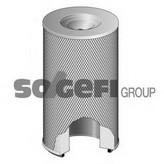 Filtru aer SogefiPro FLI9645