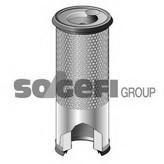 Filtru aer SogefiPro FLI9043