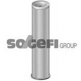Filtru aer SogefiPro FLI6801