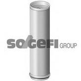 Filtru aer SogefiPro FLI6802