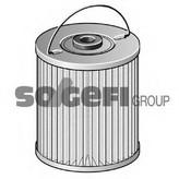 Filtru hidraulic, sistem directie SogefiPro FA4584