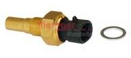 Senzor, temperatura lichid de racire METZGER 0905024