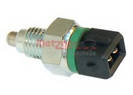 Comutator, lampa marsalier METZGER 0912012