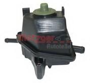 Rezervor ulei hidraulic servo-directie METZGER 2140035