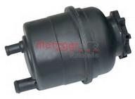 Rezervor ulei hidraulic servo-directie METZGER 2140036