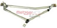 Legaturi stergator parbriz METZGER 2190078