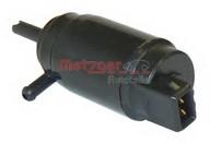 Pompa de apa, spalare parbriz METZGER 2220003