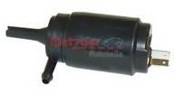 Pompa de apa, spalare parbriz METZGER 2220012